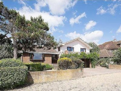 House for sale, Walmer - Detached