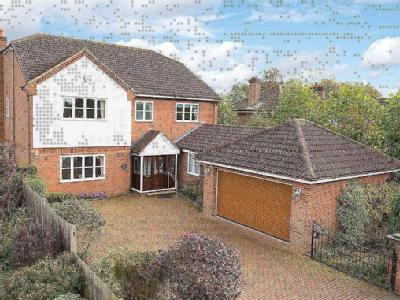 Northill Road, Ickwell, Bedfordshire