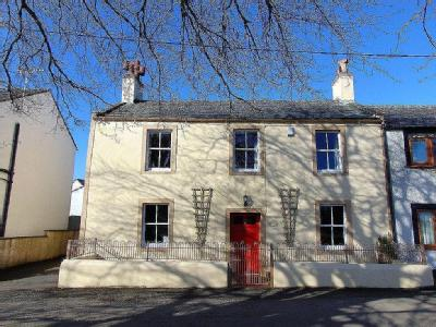 Meadow View House, Deanscales, Cockermouth, CA13