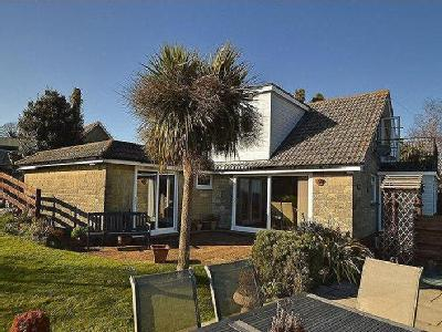 House for sale, BRADING - Detached