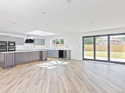 House for sale, Meppershall