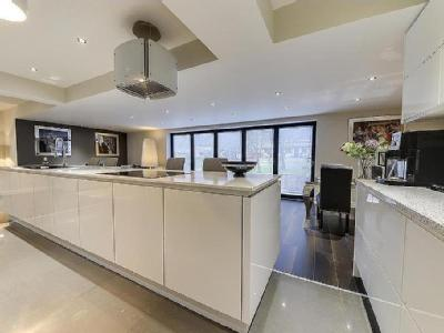 whitewell bottom rossendale property houses for sale in whitewell