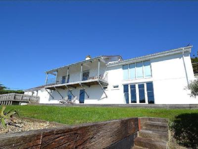 Downs Road, Instow - Detached
