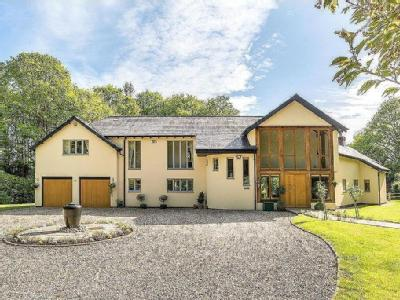 Durfold Wood, Plaistow, Billingshurst, West Sussex, RH14