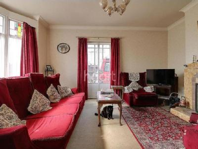 House for sale, Chatteris - Detached