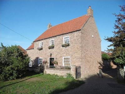 House for sale, Aylsham - Conversion