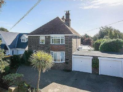House for sale, Deal - Reception