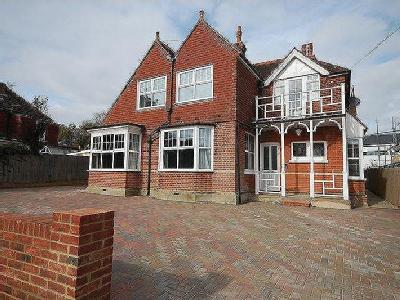 House for sale, Saltwood/Hythe