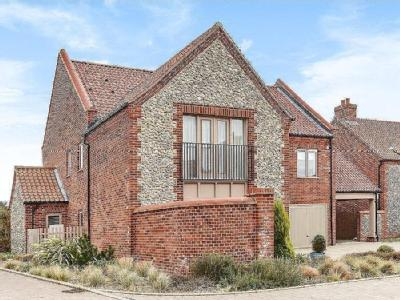 House for sale, Blakeney - Detached