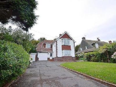 Cooden Drive, Bexhill-on-Sea, East Sussex, TN39