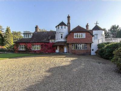 Newick Lane, Heathfield, East Sussex, TN21