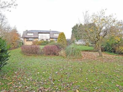 House for sale, Prudhoe - Dishwasher