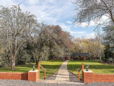 Bliss Gate Road, Bliss Gate, Worcestershire, DY14