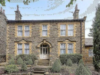 Wakefield Road, Ackworth, Pontefract, West Yorkshire, WF7