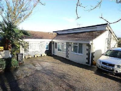 House for sale, Camelford - Detached