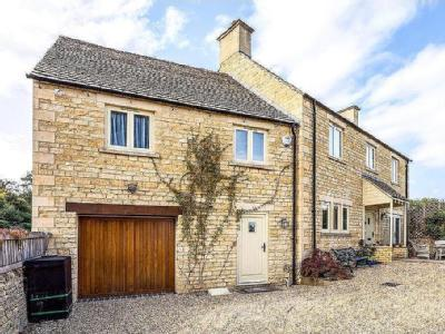 Maugersbury Road, Stow on the Wold, Cheltenham, Gloucestershire, GL54