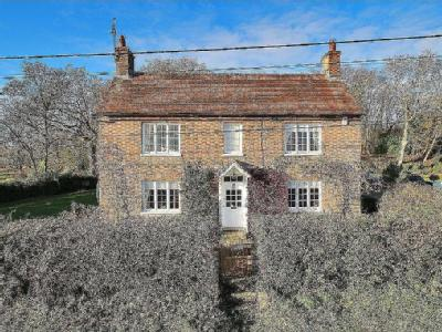 Cripps Corner, Nr Robertsbridge, East Sussex, TN32