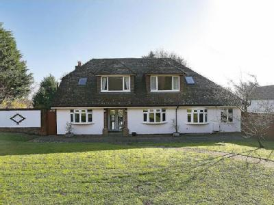 Churchland Lane, Sedlescombe, East Sussex, TN33