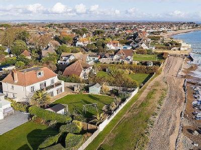 Sea Way, Middleton-On-Sea, Bognor Regis, PO22