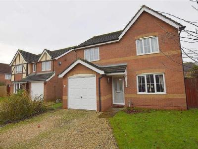 Violet Close, Cleethorpes, North East Lincolnshire