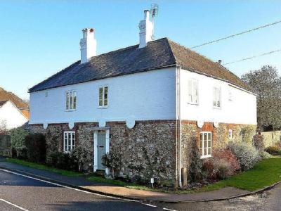 Rectory Lane, Winchelsea, East Sussex, TN36