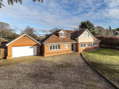 Holywell Road, Studham, Dunstable, Bedfordshire