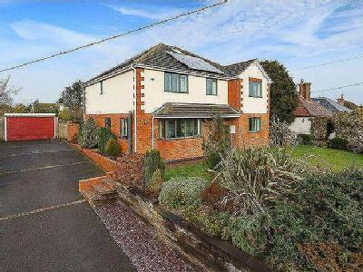 House for sale, Lympne - Detached