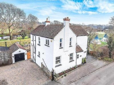 River View Road, Ripon, HG4 - Garden