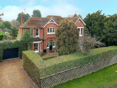 Days Lane, Biddenham, Bedford