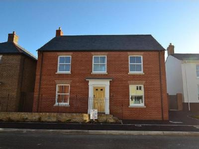 House for sale, Weymouth - En Suite