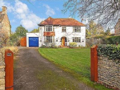 House for sale, WOODSTOCK - Detached