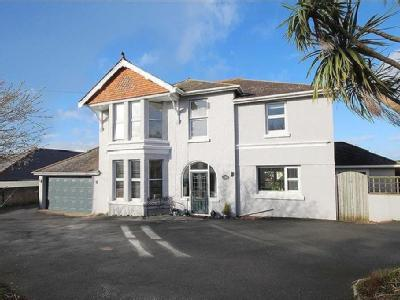 Holwell Road, Central Area, Brixham, TQ5