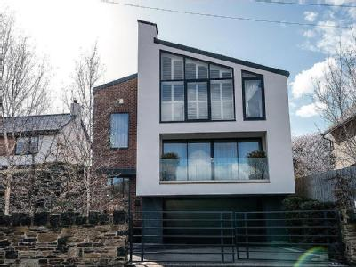 Pinfold Lane, MIRFIELD - Modern