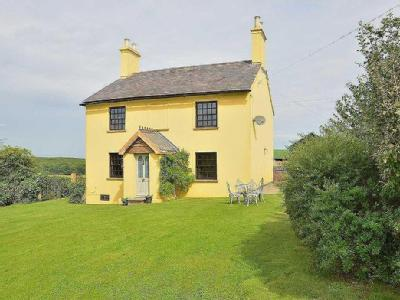 House for sale, Little Horwood