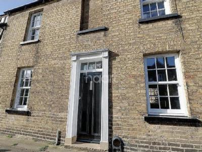 House for sale, Ramsey - Cottage