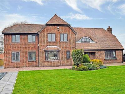 Withernwick Road, Great Hatfield, East Yorkshire