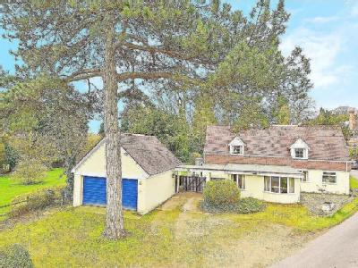 Lincomb, Stourport-on-Severn, Worcestershire, DY13