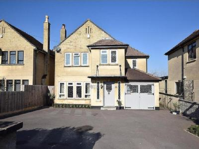 Bath Road, Keynsham, BRISTOL, BS31