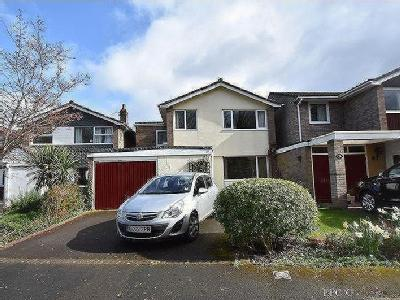 House for sale, THORNBURY - Detached