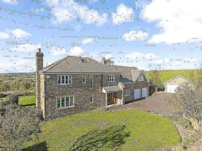 Mill Lane, Kearby, Wetherby, North Yorkshire