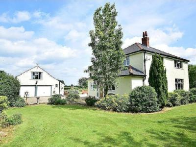Pear Tree Lane, Fulstow, LOUTH, Lincolnshire, LN11