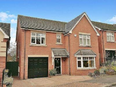 Claypits Close, Banbury - NO ONWARD CHAIN WITH THIS PROPERTY