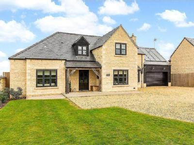 Feldale Lane, Coates, Whittlesey, Peterborough, PE7