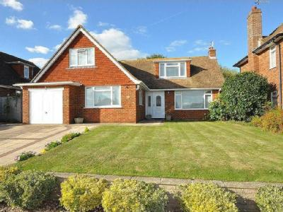 Cowdray Park Road, Bexhill-on-Sea, TN39