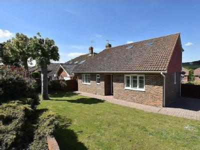 Telscombe Close, Peacehaven, East Sussex