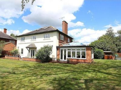 Southam Road, Dunchurch, Rugby