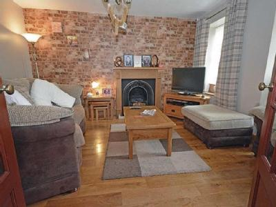 House for sale, Bouth - Garden, Patio