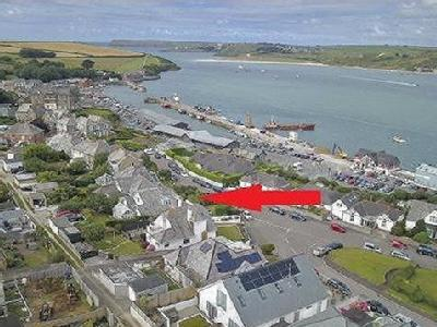 House for sale, Padstow - Detached