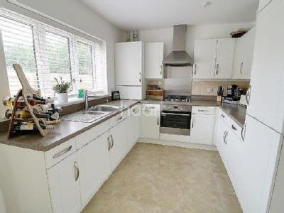 House for sale, Dunstable, LU5
