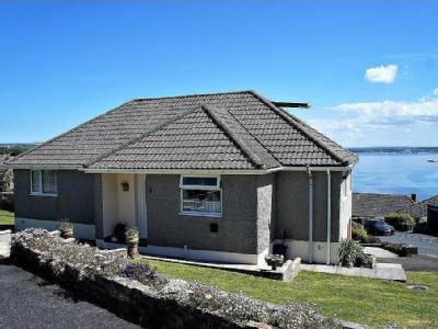 Barlandhu, Newlyn TR18 - Detached